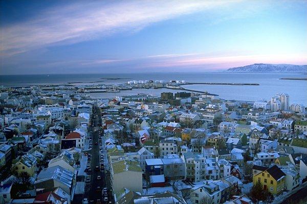 Reykjavík_séð_úr_Hallgrímskirkju