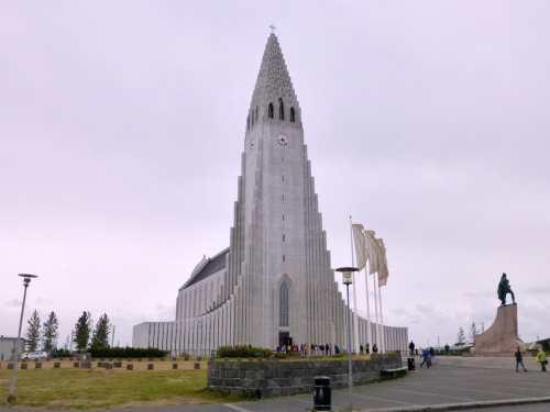 Reykjavik-468
