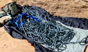 In rope we trust