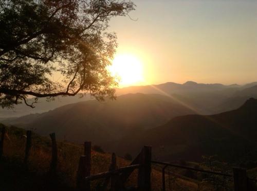 Camino Frances Part 3 - Pamplona Spain